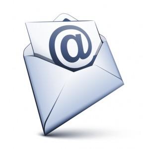 Rencontre femme mail