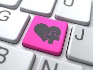 conseils pour choisir un site de rencontre Il est donc judicieux de suivre quelques conseils pour éviter les enfin un site de rencontre a pour but de vous aider à choisir le partenaire de.