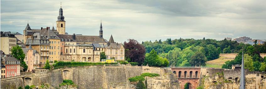 Agence-matrimoniale-luxembourg