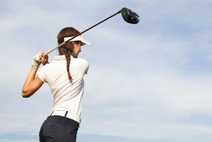 GOLFOO : le site de rencontre pour golfeurs et golfeuses célibataires