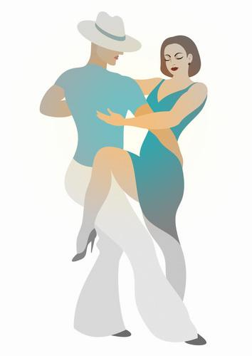 se mettre à la danse après 40 ans