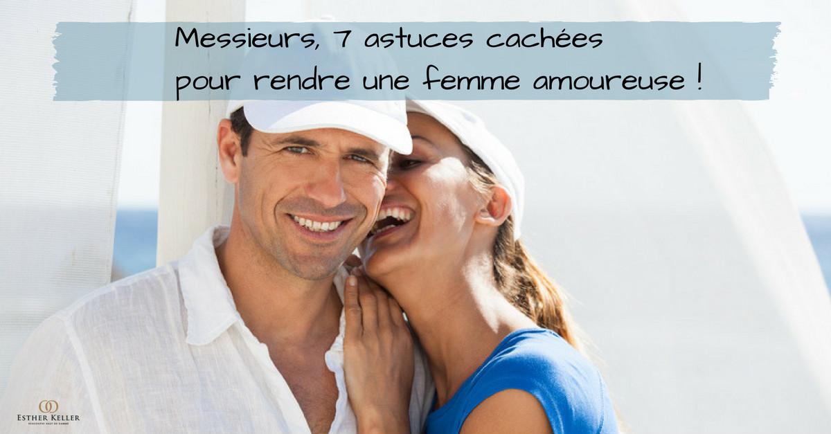 Rendre une femme amoureuse de toi [PUNIQRANDLINE-(au-dating-names.txt) 23