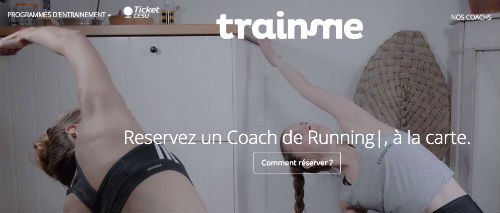 coaching saint valentin