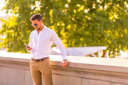 après combien d'années de rencontres devrait un gars proposer introverti profil de rencontre